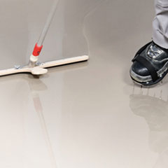 Ardex - Floor & Wall Coatings
