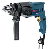 Bosch Tools - Drills & Drivers