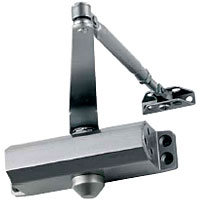 Dor-O-Matic - Door Closers