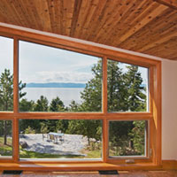 Lepage Millwork - Awning Windows