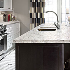 Viatera - Viatera® Quartz Surfaces