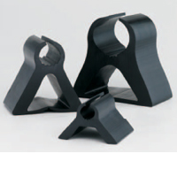 OMG Roofing Products - Pipe Supports