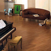 Quick-Step - Laminate Flooring