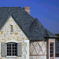 Tamko Building Products - Glass-Seal  Shingles