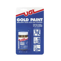 UGL - Specialty Paints