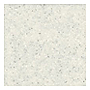 Wilsonart Solid Surface Countertops