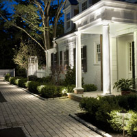 Cast Lighting - Low Voltage Landscape Lighting, Exterior Lighting, Lighting Components