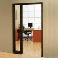 CecoDoor - Steel Door Frames