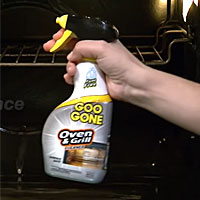 Goo Gone - Goo Gone® Cleaners
