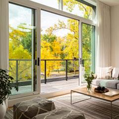 Loewen - Sliding Patio Doors  sc 1 st  Arnold Lumber & Loewen - Sliding Patio Doors - Arnold Lumber eShowroom